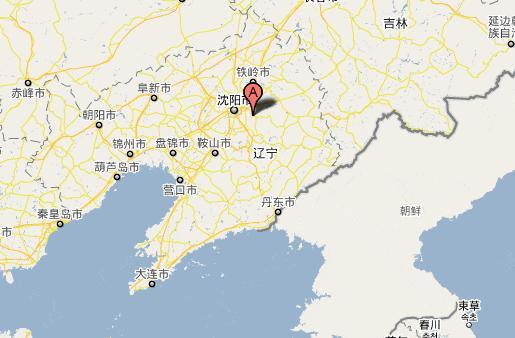 武汉到湛江飞机